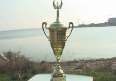 Trofeul Cupa Dobrogei a revenit, la prima ediţie, Clubului Sportiv Ştiinţa – Constanţa