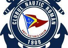 IMNUL CLUBULUI NAUTIC ROMÂN