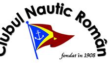 Lebedele Clubului Nautic Român au început antrenamentele la Baza Internaţională Techirghiol