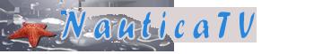 Nautica TV