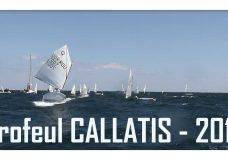 Trofeul CALLATIS – 2012