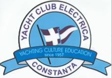 Cupa Electrica 2012