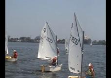 Campionatul National – clase neolimpice – 2012