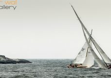 Onne van der Wal – an exclusive look at the master of nautical photo and video capture