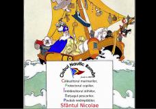 Sfinte Nicolae