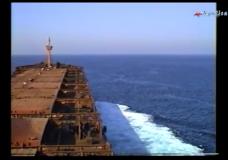 Viaţa pe mare – 16. 000 de mile maritime călare pe Breaza, pe trei continente – partea 1